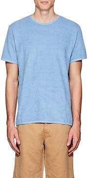 Orlebar Brown Men's Sammy Cotton T-Shirt