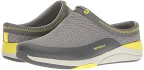 Merrell Applaud Mesh Slide Women's Slip on Shoes