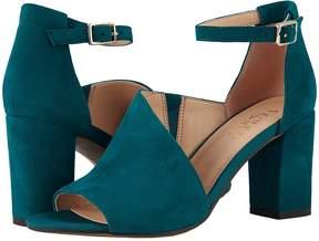 Franco Sarto Gayle High Heels