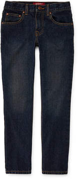 Arizona Flex Skinny Fit Jean - Boys 4-20