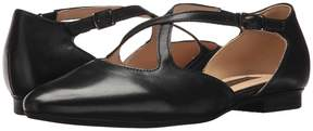 Gabor 81.352 Women's Hook and Loop Shoes