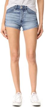 3x1 Royale Shorts
