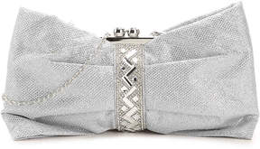 Nina Sandy Clutch - Women's
