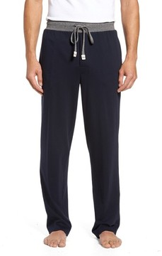Majestic International Men's Trey Knit Lounge Pants
