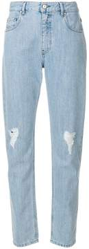 Diesel Neekhol 084PL jeans
