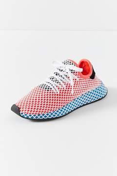 adidas Deerupt Running Sneaker