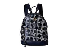 Tommy Hilfiger Emmeline II Backpack Backpack Bags