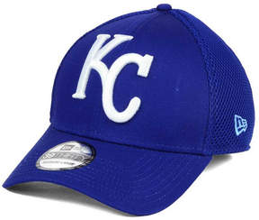 New Era Kansas City Royals Mega Team Neo 39THIRTY Cap