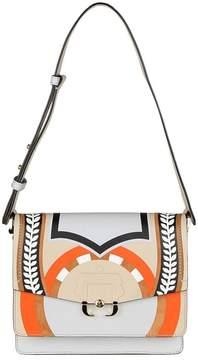 Paula Cademartori Shoulder Bag Shoulder Bag Women