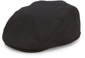 Daniel Cremieux Wool Blend Solid Driver Hat