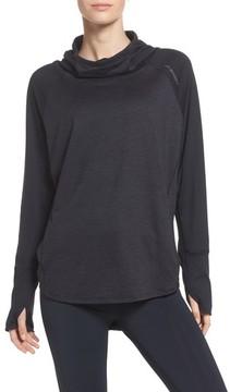 Brooks Women's Dash Pullover Hoodie