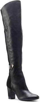 Isola Women's Callison Boot