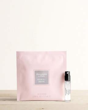 Perfume No. 1 Undone Perfume Sampler