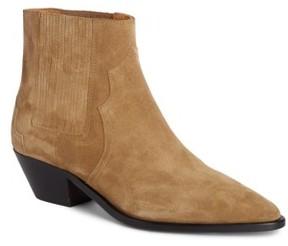 Isabel Marant Women's Derlyn Pointy Toe Boot