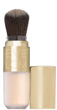 Travel Size Beauty Products For Summer Popsugar Beauty