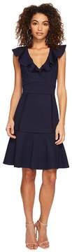 Adelyn Rae Gia Dress Women's Dress