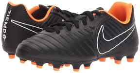 Nike Tiempo Legend 7 Club FG Soccer Kids Shoes