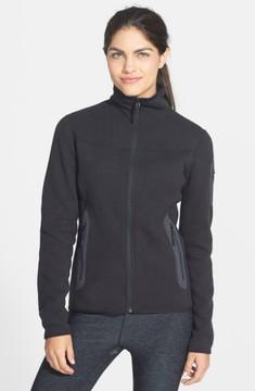 Arc'teryx Women's Covert Cardigan Fleece Jacket