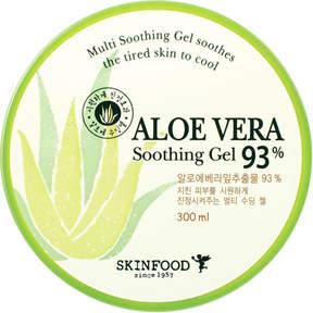 Skinfood Aloe Vera 93% Soothing Gel