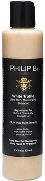 Philip B Women's White Truffle Ultra-Rich Moisturizing Shampoo