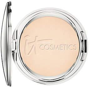 It Cosmetics Celebration Foundation SPF 50 , 0.30 oz