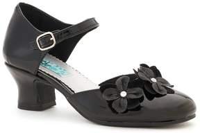 Rachel Lilah Girls' Dress Heels