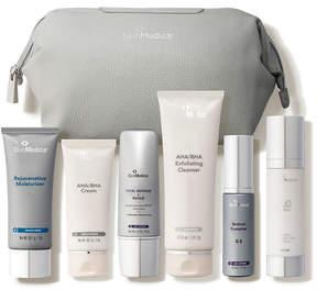 Skinmedica Skin Medica Lytera 2.0 Advanced Pigment Correcting System
