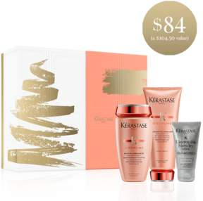 Kérastase Discipline Holiday Gift Set