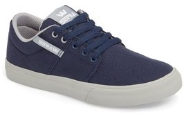 Supra Boy's 'Stacks Vulc Ii' Sneaker