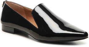 Calvin Klein Elin Loafer - Women's