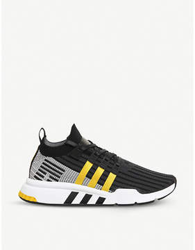 adidas EQT Support primeknit trainers