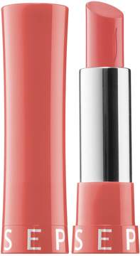 SEPHORA COLLECTION Rouge Balm SPF 20