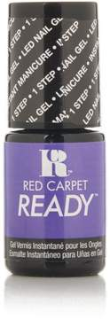 Red Carpet Manicure 1-Step LED Gel Polish - That's a Wrap!