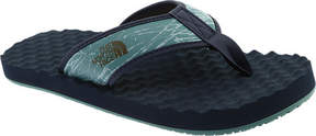 The North Face Base Camp Flip-Flop (Men's)