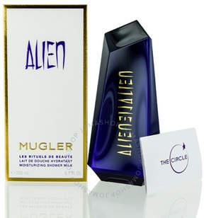Thierry Mugler Alien Shower Cream 6.7 oz (200 ml) (w)