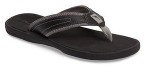 Tommy Bahama Men's Seawell Flip Flop