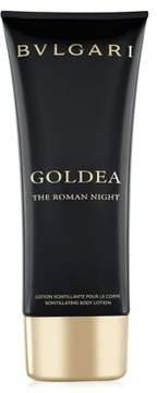 BVLGARI Goldea The Roman Night Body Lotion