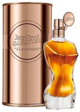 Jean Paul Gaultier Classique Essence de Parfum 3.4 oz. - 100% Exclusive
