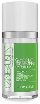 Glycolic Treatment Eye Cream