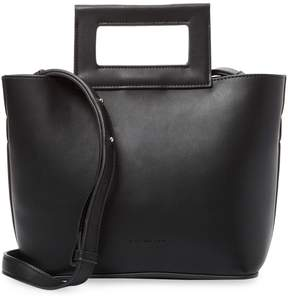 French Connection Women's Corey Small Tote