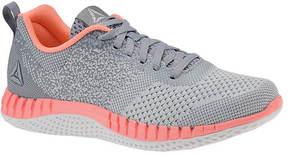 Reebok Print Run Prime ULTK (Girls' Toddler-Youth)