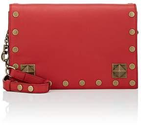 Sonia Rykiel Women's Studded Shoulder Bag