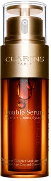 Clarins Double Serum, 1.7 oz./50ml