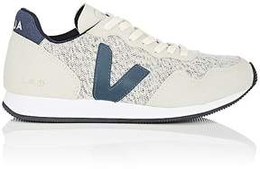 Veja Women's SDU Faux-Nubuck & Canvas Sneakers