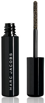 Marc Jacobs Lamé Noir Ultra-Glittering Mascara Top Coat