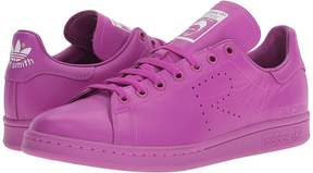 Adidas By Raf Simons Simons Stan Smith