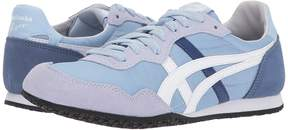 Onitsuka Tiger by Asics Serrano Women's Shoes