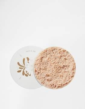Paul & Joe Loose Face Powder Refill