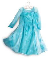 Disney Elsa Costume for Kids