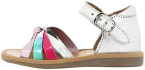 Pom D'Api Poppy Ritter Sandal